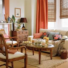 warm living room ideas: warm living room ideas hd images