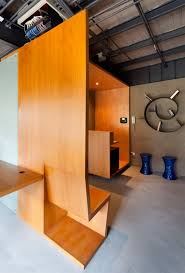 wood office partitions. Office Partitions Design Ideas Interior With Wood Arquitectura X