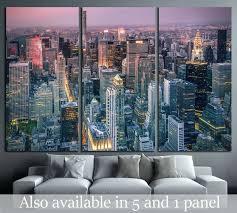 wall arts new york city canvas wall art ikea metal wall art new with 2018 on map wall art ikea with showing gallery of new york city map wall art view 4 of 20 photos