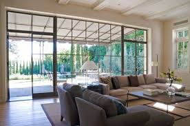 living room picture windows. Simple Room View In Gallery For Living Room Picture Windows M
