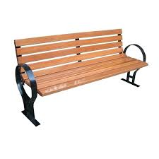 wooden outdoor benches teak park bench seats wood garden plans free timber melbourne furniture