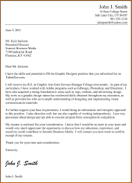Ideas Collection Sample Cover Letter Administrative Officer For