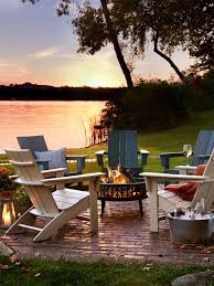 balcony furniture miami. warming trends get ready for cooler temps adirondack chairs balcony furniture miami i