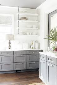 white cabinet handles. Full Size Of Kitchen: Clearance Cabinet Pulls Cheap Knobs Under $1 Wholesale Hardware White Handles