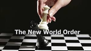 Αποτέλεσμα εικόνας για new world order