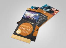 Online Flyer Maker Mycreativeshop