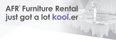 kool furniture. AFR® Furniture Rental Has Acquired Phoenix, Arizona-based Kool O