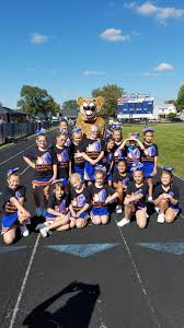 hours a week practices are held at moeller field once the weather gets colder practices will be moved indoors to a garden city elementary school gym