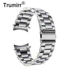 Trumirr Official Store - Amazing prodcuts with exclusive discounts on ...