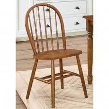 fireside dowel back side chair