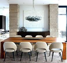 modern dining table with bench. Small Dining Table With Chairs Rustic Modern Narrow Bench Ideas Extending