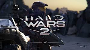 Halo Wars 2 – PS3 - Torrents Games