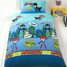 kids bedding sets with matching curtains childrens sheets star wars kids bedding bedroom kids character bedding