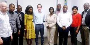 """Clôture de l'enquête de satisfaction clients/ importateurs organisée  conjointement par l'OCC et BIVAC BV en 2019 – Office Congolais de Contrôle  """"OCC"""""""