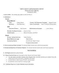 Resume Board Member Board Of Directors Resume Non Condo Board Member Resume Free