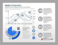 Infographics For Powerpoint Die 72 Besten Bilder Von Infographics Powerpoint Templates