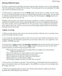 what is fear essay format mla