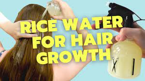 how to make hair grow super fast 1