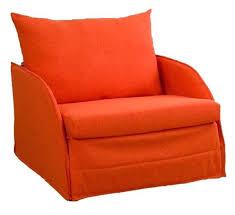 decoration art sofa en ingles sofa en ingles or sofa en 36 como se dice sofa