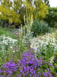 Expert Advice 40 Tips For Gravel Garden Design Gardenista Interesting Gravel Garden Design