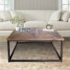 Living Room Accent Furniture Coffee Table Accent Tables Living Room Furniture Furniture