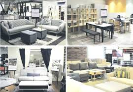 space furniture malaysia. Furniture To Save Space In Photo A Favorite Destination Of Homemakers Has Added Its Plethora . Malaysia