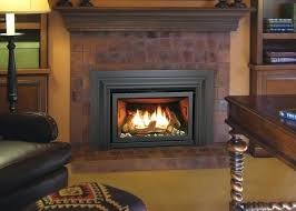 gas fireplace repair colorado springaintenance insert