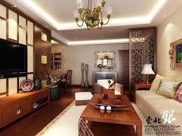 oriental bedroom asian furniture style. Fine Style S Oriental Living Room Furniture Chinese Style  And Oriental Bedroom Asian Furniture Style A