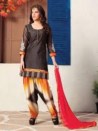 Pakistani Shalwar Kameez Design 2019 Pakistani Dresses Shalwar Kameez 2020 Logicalbaat