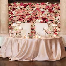 wall covering for wedding reception choice image wedding regarding unusual images of wedding wall decorations at receptions