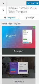 16 Best How to Add a Custom Login Page on WordPress Website? (Step ...