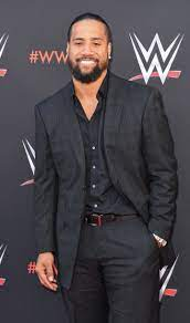 Has Jimmy Uso been fired from WWE after ...