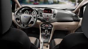 ford fiesta 2015 sedan. Modren 2015 Intended Ford Fiesta 2015 Sedan