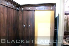 small closet door ideas closet ideas closet ideas closet closet door