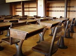 vintage school desk chair combo old school desks dwight designs photo details these image we want to inform you that