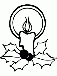 Small Picture Christmas coloring pages rudolph