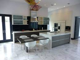 two tier kitchen island build a two tier kitchen island two tier kitchen island with seating