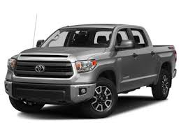 2005 toyota tundra engine specifications wiring diagram for car 44394979 besides bmw r1150rt fuse box moreover toyota tundra 5 7 engine specs in addition front