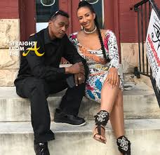 Professor Griff Sole 2 | StraightFromTheA.com - Atlanta Entertainment  Industry News & Gossip