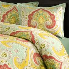 large size of blue paisley duvet cover king ana paisley duvet cover twin grey multi queen