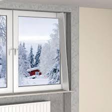 Dämmplatte Für Fensterlaibung Und Rollladenkastendämmung 1 M²
