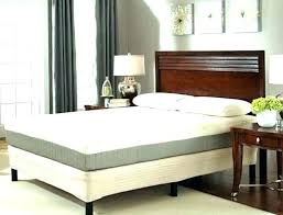costco king size mattress. Ideal Costco King Size Mattress I
