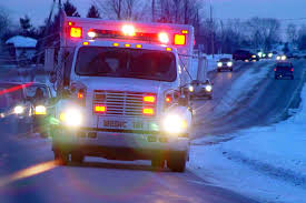 paramedic salary job description > career option job shadow how