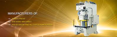 sitemap h frame power press cross shaft power press cross shaft power press shearing machine press brakes manufacturers in ludhiyana panjab