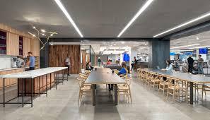 zazzle studio oa ac jasper. Uber\u0027s San Francisco Headquarters By Studio O+A And MASHStudios | Officelovin Zazzle Oa Ac Jasper D
