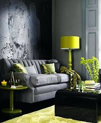 gray and green living room green and gray living room coma studio gray and green living gray and green living room