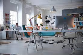 graphic design office. Graphic Design Office C