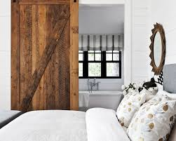 modern rustic bedroom decorating ideas exquisite three tiered glass chandelier white modern bunkbed long grey transpa curtain