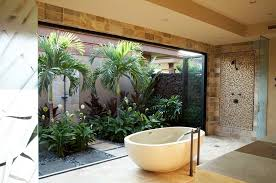 25 creative small indoor garden designs