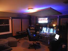 how building cost effective acoustic treatment for the studio will help your ion final links and